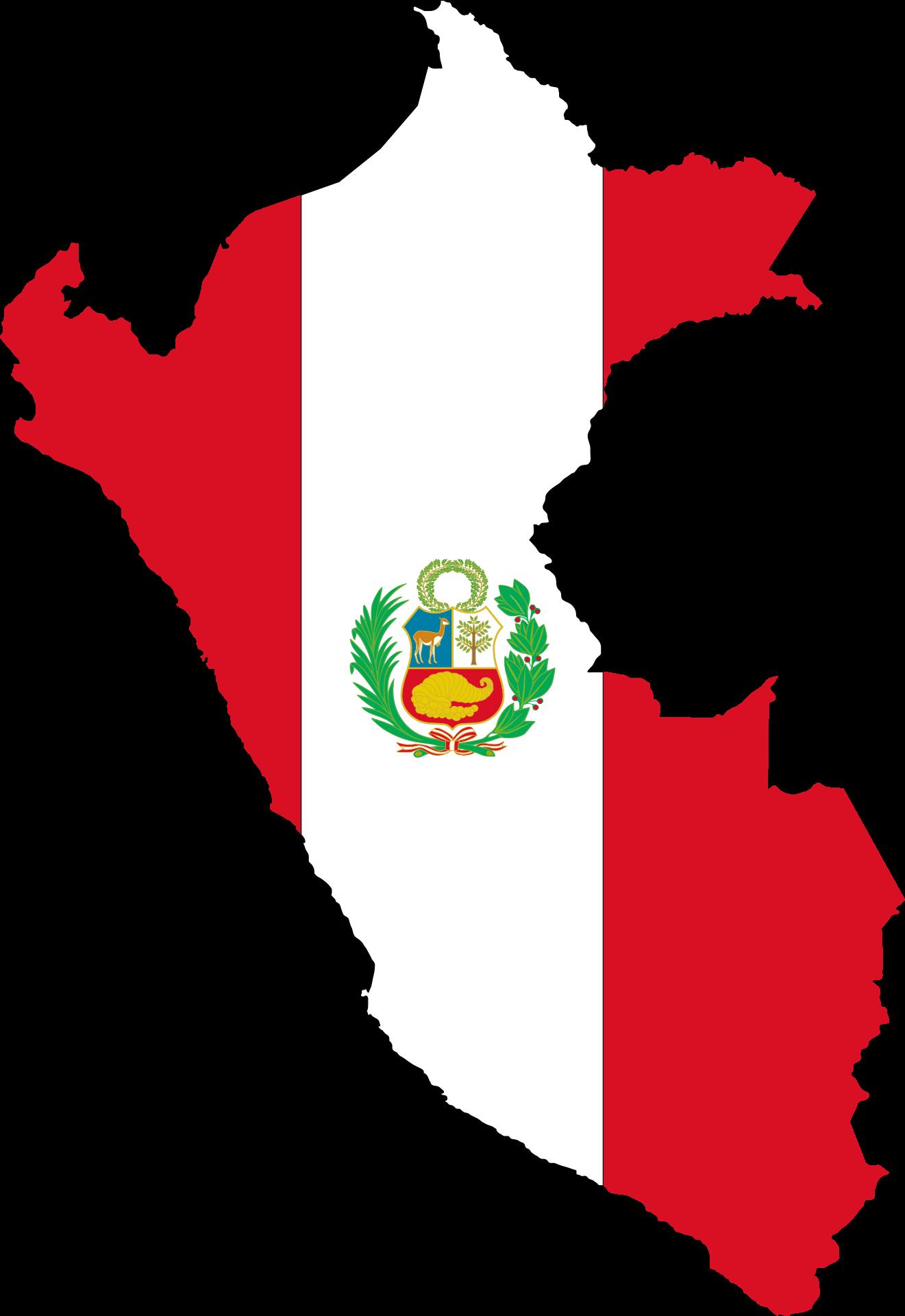 Guía de apuestas deportivas en Perú