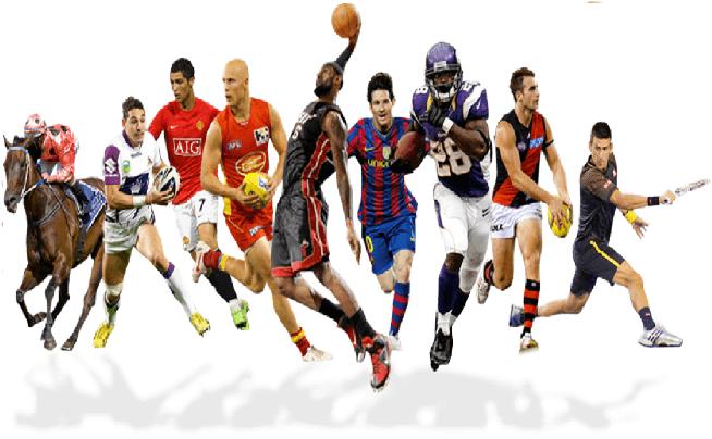 ¿Cuáles son los mejores juegos de Sportimba?