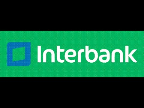 ¿Cómo hacer un depósito vía Interbank en Inkabet?