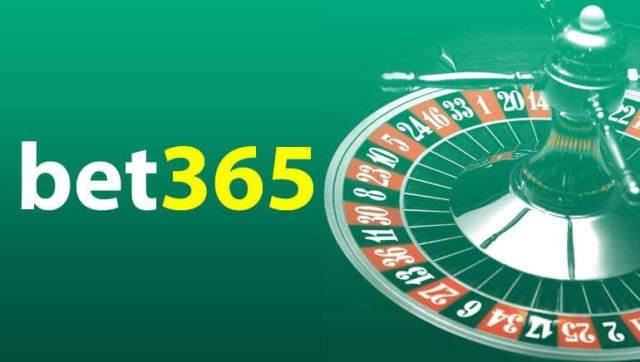 Apuestas en Bet365 Perú
