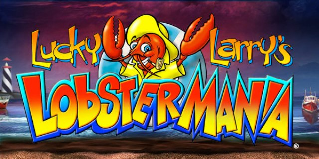 Lobstermania tragamonedas gratis online