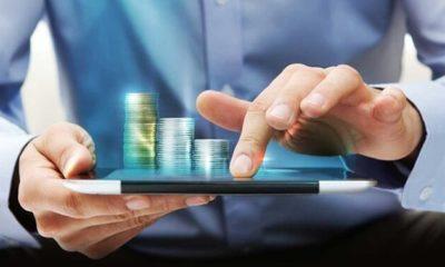 Cómo ingresar dinero en Bet365 sin tarjeta de crédito