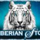 Siberian Storm (Tormenta Siberiana) tragamonedas gratis