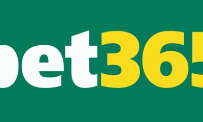 Qué-tal-es-Bet365