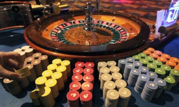 ¿Cuáles son los mejores juegos de casino en línea?