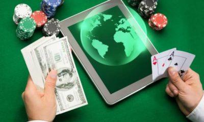 ¿Cuál es el mejor casino en línea con dinero real?