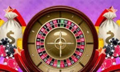 ¿Mejor bono de bienvenida de un casino online?