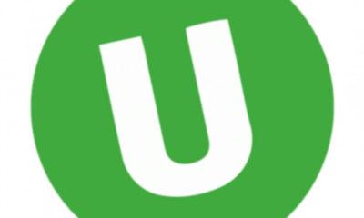 ¿Cuál es el bono de bienvenida de Unibet?